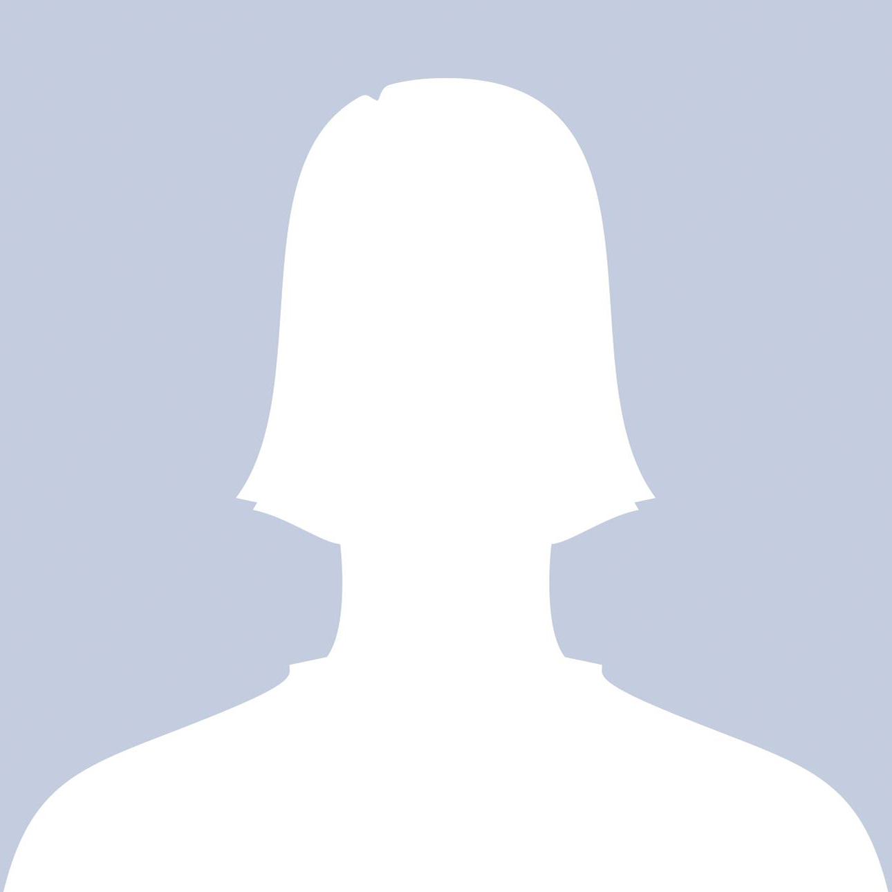 Blank_profile_female