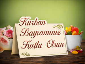 kurban-bayram-2015-wishes-message-quotes-wallpaper-sms-2