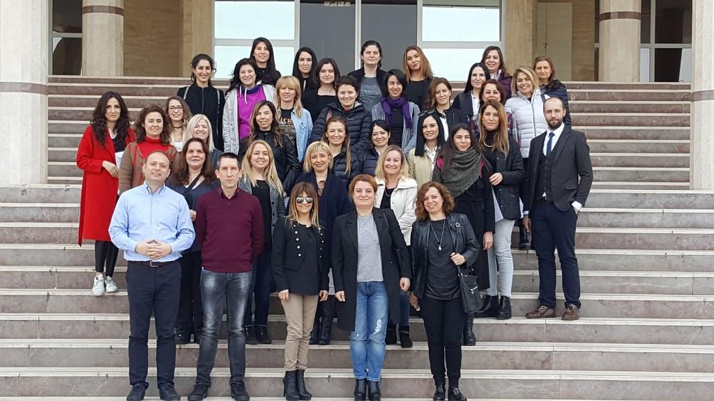 Kanada Uluslararası Öğrenci Değişim Programları Bilgilendirme Semineri