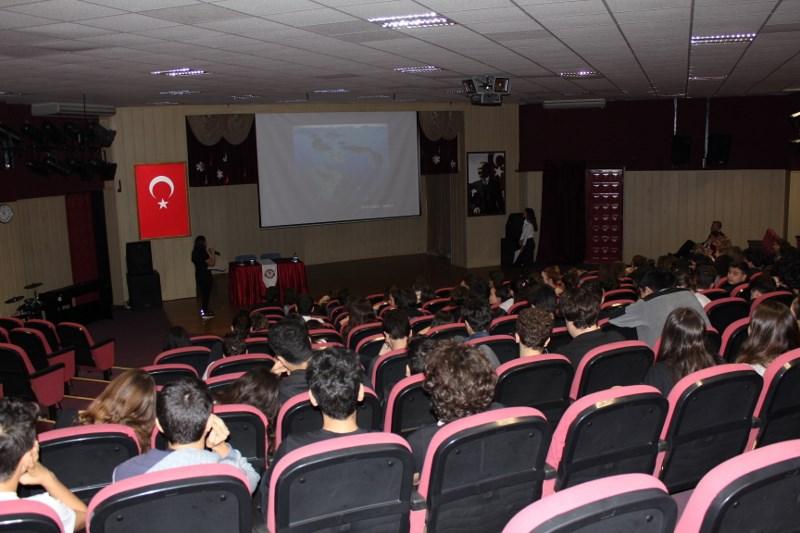 Türkiye, UNESCO Dünya Mirası Listesindeki 15 Kültür Varlığının Ev Sahibi