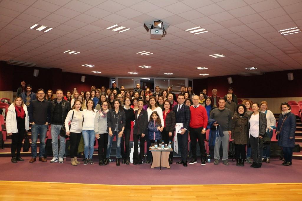 Evde Yabancı Dil Edinimini Destekleyecek Aktiviteler
