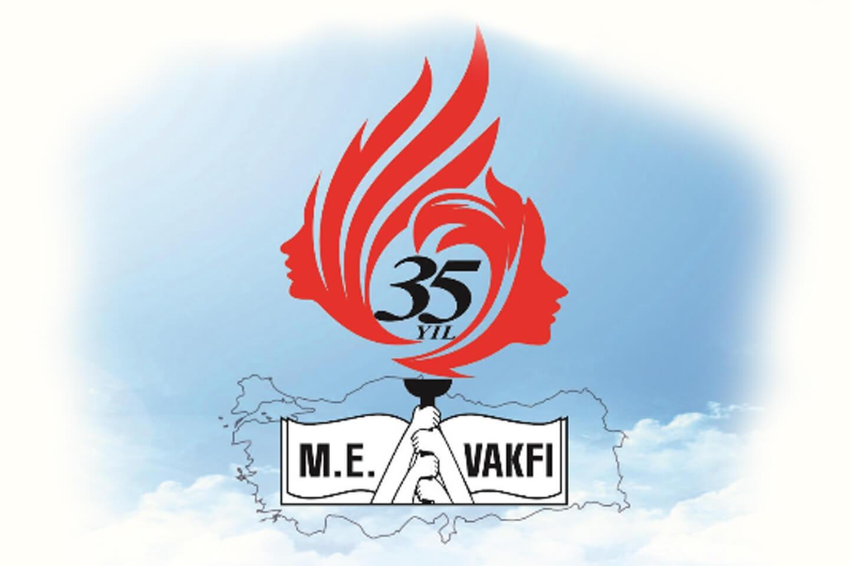 mev-35
