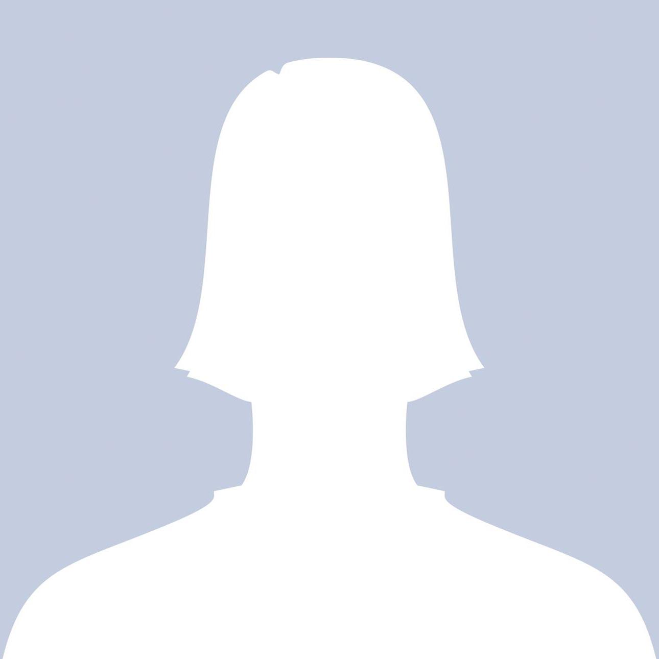 Blank_profile_female