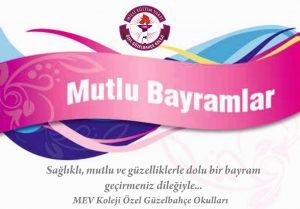 bayram (1024x715)