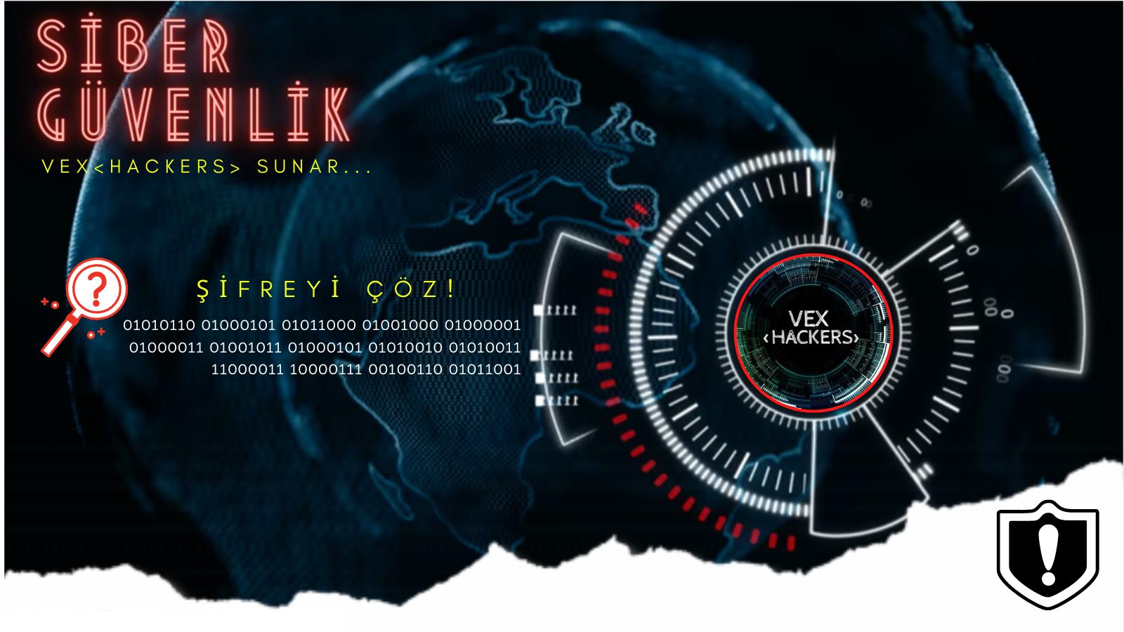 """Ortaokul VEX<HACHERS>Takımımız """"23 Nisan VEX Robotik Turnuvası""""na Katılıyor"""