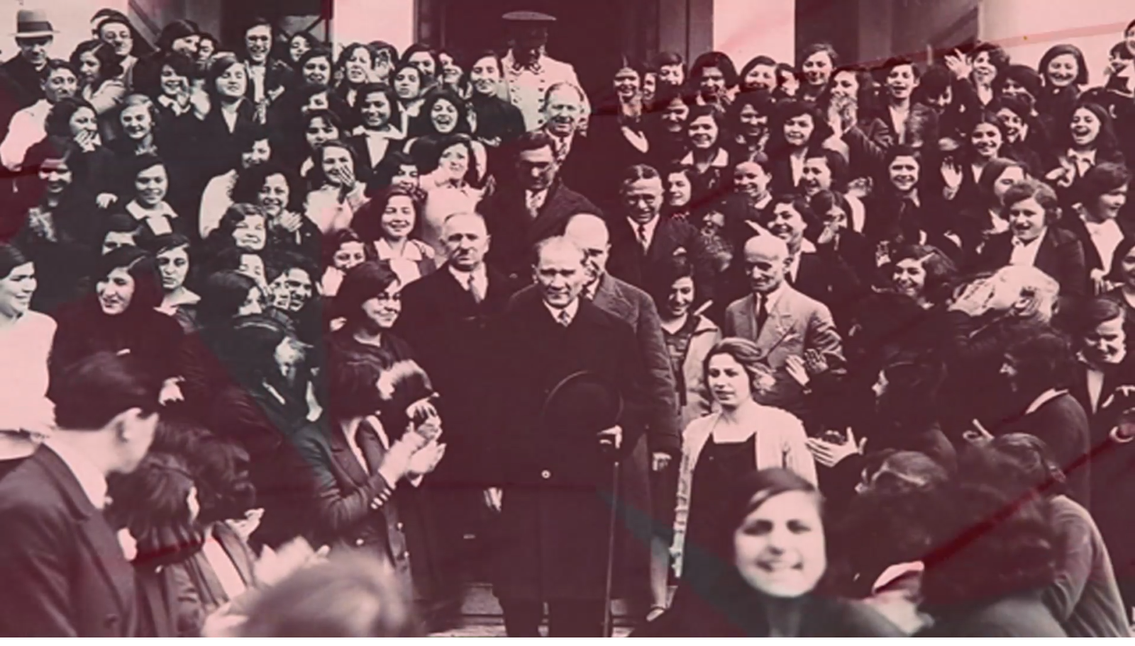19 Mayıs Atatürk'ü Anma Gençlik ve Spor Bayramı Kutlama Programı
